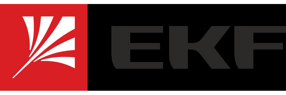 ekf banner-1